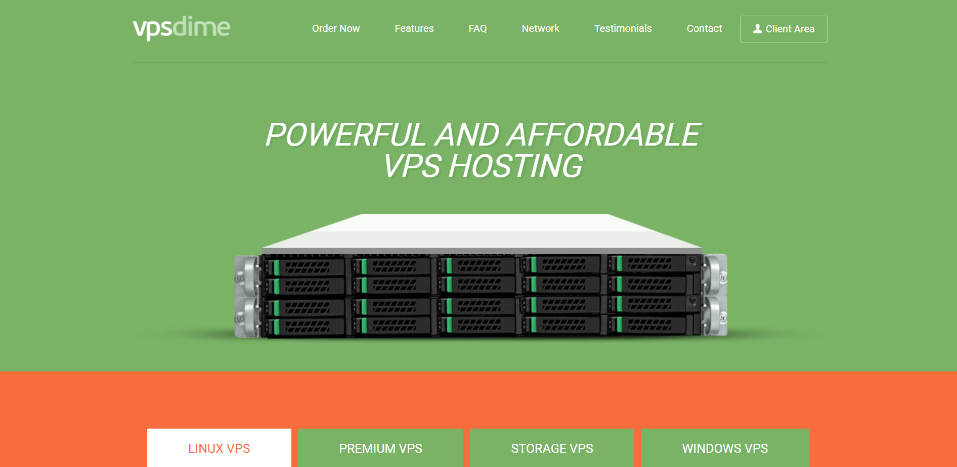 vpsdime-review-2020-is-it-a-wise-investment[1]